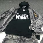 @strictlydetroitstreetwear's profile picture on influence.co
