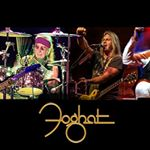@foghat_official's profile picture on influence.co