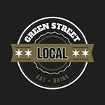@greenstreetlocal's profile picture