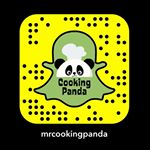 @mrcookingpanda's profile picture
