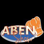 @abenshowtv's profile picture