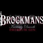 @brockmansgin's profile picture