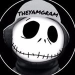 @theyamgram's profile picture on influence.co