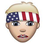 @mojiedit's profile picture
