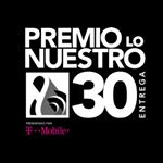 @premiolonuestro's profile picture on influence.co