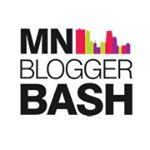 @mnbloggerbash's profile picture on influence.co