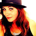 @toomuchbutneverenough's profile picture