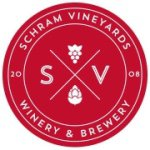 @schramvineyards's profile picture on influence.co