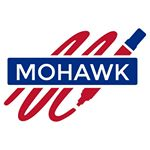 @mohawkconsumer's profile picture