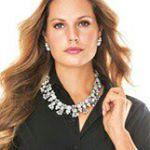 @jessica_london_style's profile picture
