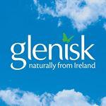 @gleniskinsta's profile picture