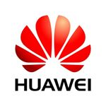 @huaweimobileczsk's profile picture on influence.co