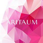 @us.aritaum's profile picture
