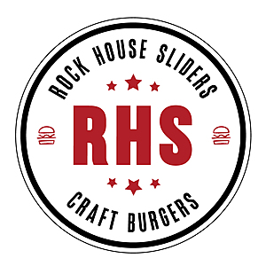 @rockhousesliders's profile picture on influence.co