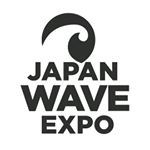 @japanwaveexpo's profile picture on influence.co