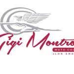@gigimontrose's profile picture on influence.co