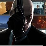 @hitman_official's profile picture