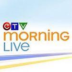 @ctvmorningliveyyc's profile picture
