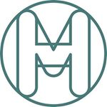 @mentalhealthfoundation's profile picture on influence.co