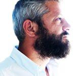 @darioruglioni's profile picture on influence.co