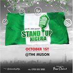 @standup9ja's profile picture