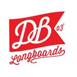 @dblongboards's profile picture