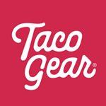 @tacocreative's profile picture
