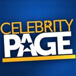 @celebritypagetv's profile picture