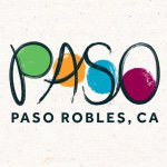 @travelpaso's profile picture