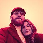 @nicolorusconi's profile picture on influence.co