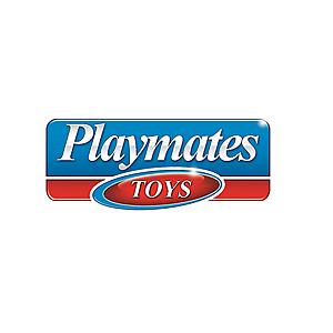 @playmatestoys's profile picture