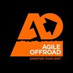 @agileoffroad's profile picture