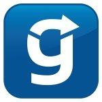 @gapyeardotcom's profile picture on influence.co