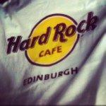 @hrcedinburgh's profile picture