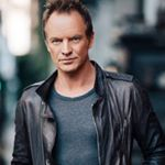 @theofficialsting's profile picture