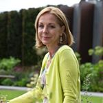 @jothompsongarden's profile picture on influence.co