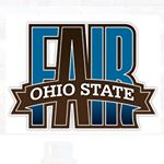 @ohiostatefair's profile picture