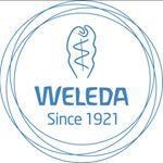 @weledasrbija's profile picture on influence.co