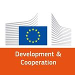 @europeaid's profile picture
