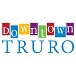 @downtowntruro's profile picture on influence.co