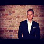 @devonmsoltendieck's profile picture on influence.co