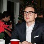 @harrisonturone's profile picture