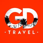 @guysdo_travel's profile picture on influence.co