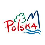 @polska.travel's profile picture