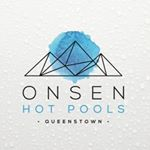 @onsenhotpools's profile picture on influence.co