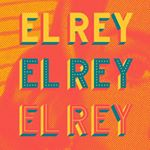 @elreymezcalbar's profile picture