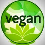 @sgvegancommunity's profile picture