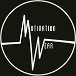 @motivationwear's profile picture on influence.co