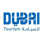 @dubaitourism's profile picture on influence.co