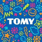 @tomy_toy's profile picture